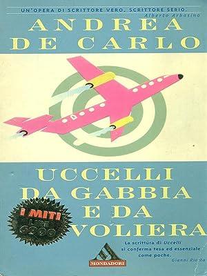download selos de portugal. album ii (1910