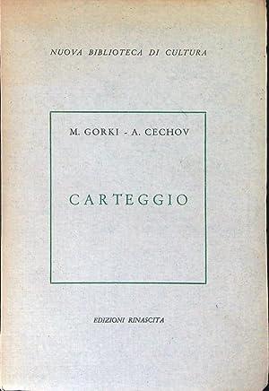 Il vampiro Vegetariano: Carlo Frabetti