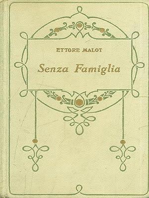 Senza famiglia: Ettore Malot