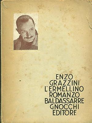 L'ermellino: Enzo Grassini