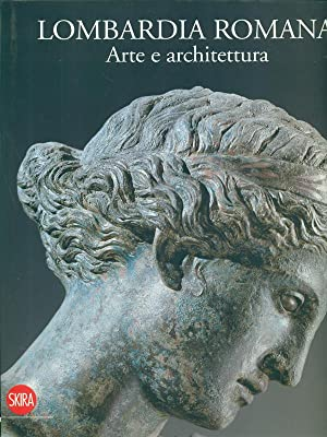 Lombardia Romana. Arte e architettura: Cadario, Matteo
