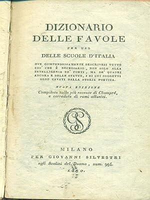 Lettere ad Attico libri VII-XI: Cicerone, Marco Tullio