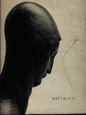 Ivan Mestrovic: Grum, Zeljko