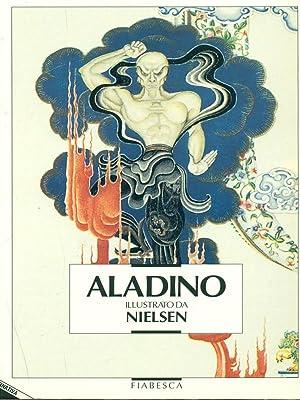 Aladino: Nielsen, Kay