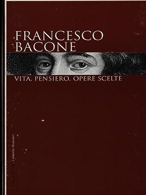 Francesco Bacone: aa.vv.