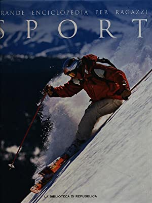 Sport: aa.vv.
