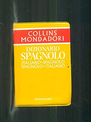 Dizionario Spagnolo: AA.VV