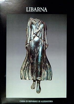 Libarna