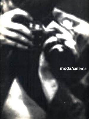 Moda/Cinema: AA.VV.