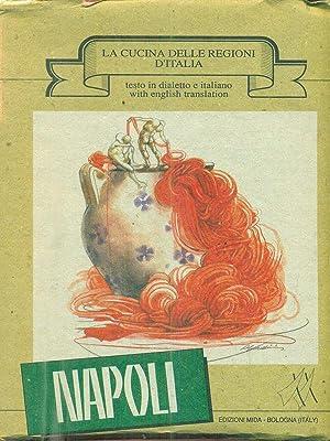 Toscana (La Cucina delle regioni d'Italia): Grazietta Butazzi: ucujyzyqif.ml: Books