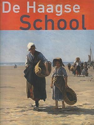 De Haagse School: Janssen, Hans