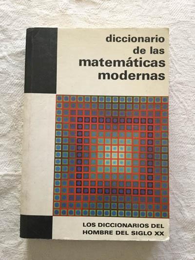 DICCIONARIO DE LOGICA: COLECCION DICCIONARIOS N? 8 (Spanish Edition)