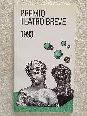 Tristan & Isolda/Et in toxico ego: Marco Antonio de