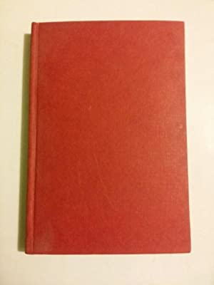 Inventario base: Jorge C. Trulock