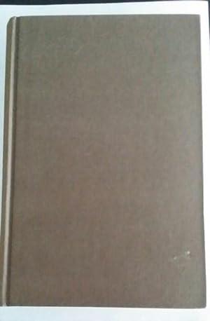 Enciclopedia biografica de ciencia y tecnologia: Isaac Asimov
