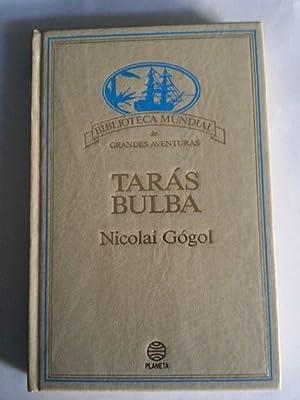 Taras bulba: Nicolai Gogol