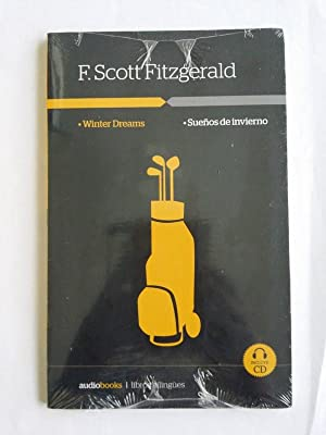 Sueños de invierno: F. Scott Fitzgerald