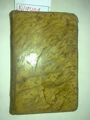 Compendium theologiae dogmaticae. ( SIGLO XIX ): HABERT, Ludovico