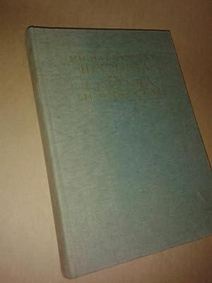 HISTORIA DE LA CULTURA OCCIDENTAL.: GRANT, Michael