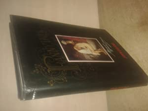 FANNY HILL. Memoirs of a woman of: CLELAND, John