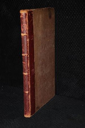 El Origen de los Charruas: R. R. Schuller