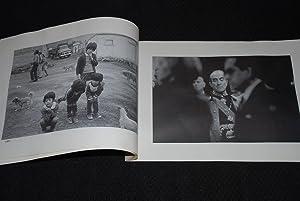 16.No digas que fue un sueño. Fotografías de 16 años: Paz Errazuriz, Claudio ...