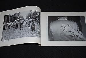 16.No digas que fue un sueño. Fotografías de 16 años: Paz Errazuriz, Claudio Pérez, Alvaro Hoppe, ...
