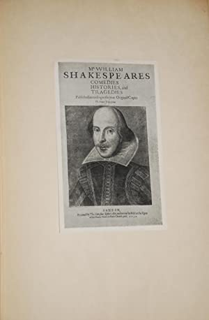 The life and death of King John: William Shakespeares