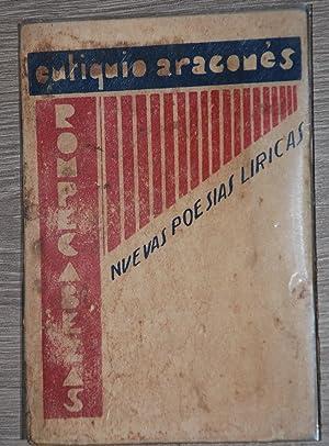 Rompecabezas: Eutiquio Aragonés