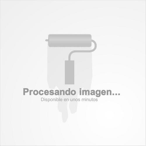 Manicomio - Benetar Judith (papel) - BENETAR JUDITH