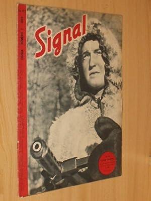 SIGNAL 2 1944: VV. AA.