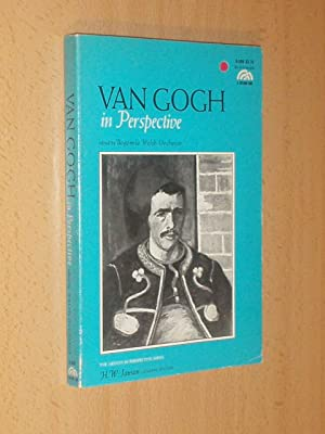 VAN GOGH IN PERSPECTIVE