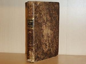 CATECHISMUS ROMANUS AD PAROCHOS EX SS. CONCILII: VV. AA.
