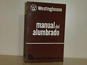 WESTINGHOUSE - MANUAL DEL ALUMBRADO