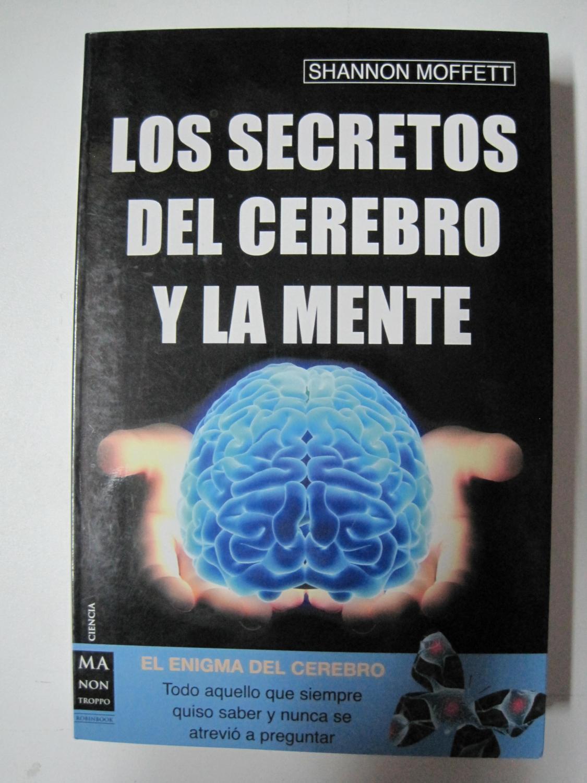 mente cerebro - Iberlibro