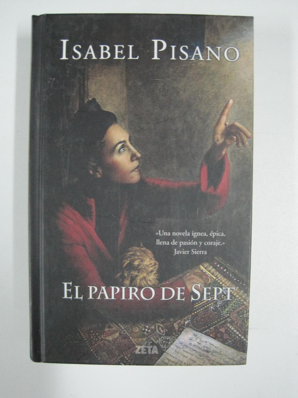 Isabel Pisano Nude Photos 62