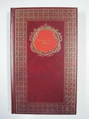 JUAN XXIII, biblioteca historica, grandes personajes: FELICIANO BLAZQUEZ