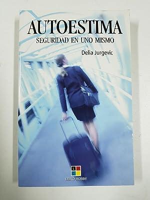 delia jurgevic - AbeBooks