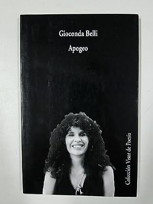 Belli Gioconda Apogeo Abebooks