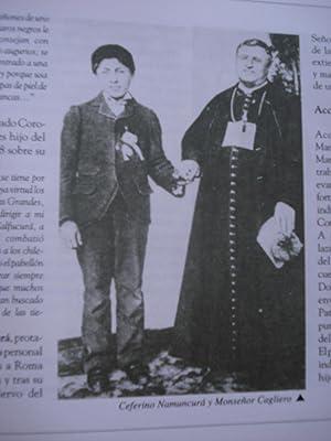 GENTE DE LA TIERRA. EL APORTE INDÍGENA A LA IDENTIDAD NACIONAL: MINISTERIO DE CULTURA Y ...