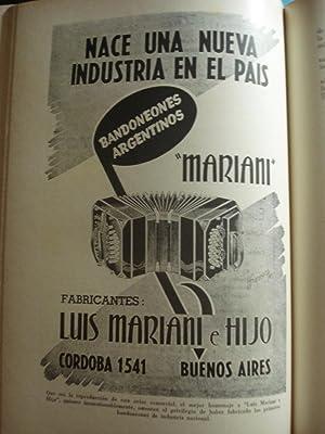 EL MUNDO DE LOS AUTORES. INCLUYE LA HISTORIA DE S.A.D.A.I.C.: MARTINEZ MOIRÓN, Jesús