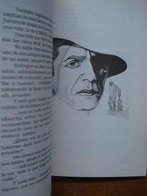 LOS HEREDEROS DEL EXILIO. Homenaje a Carlos Gardel: BAEZ, Martha