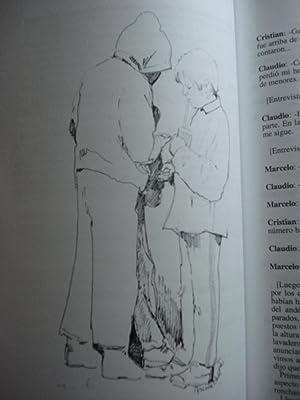 LA BACANAL DE LOS NIÑOS. ANTROPOLOGÍA DEL CHICO DE LA CALLE: PAGES LARRAYA, Fernándo ...