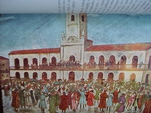 HISTORIA DE LA ARGENTINA. SEGÚN LAS BIOGRAFÍAS DE SUS HOMBRES Y MUJERES: GONZ�LEZ ...