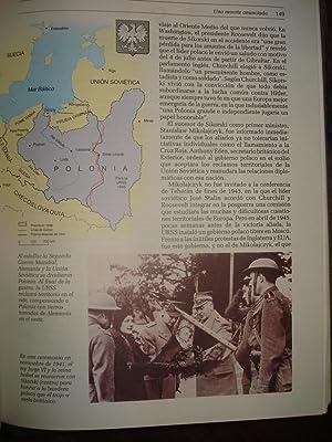 SECRETOS Y MISTERIOS DE LA HISTORIA. LOS EXPERTOS DEVELAN LO CIERTO Y LO FALSO DE LOS ENTRETELONES ...