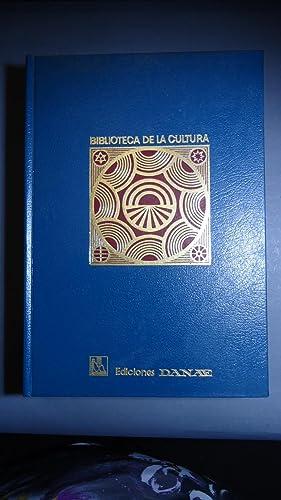 RELIGIONES Y CREENCIAS: LARRAYA, Juan A. G.