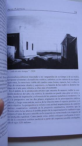 EXTRANJEROS EN LA ARGENTINA: SIGNOS. REVISTA DE LA UNIVERSIDAD DEL SALVADOR. AÑO XXVI. N°42