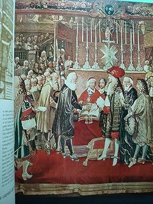 HISTORIA DE EUROPA Y DEL GENIO EUROPEO.: LAFFONT, Robert (DIRECTOR) Y NUMEROSOS COLABORADORES
