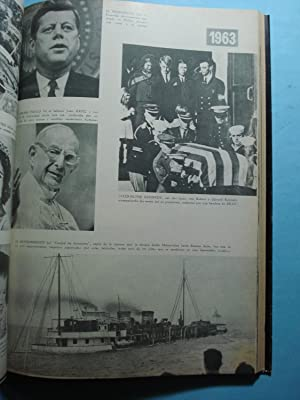 75 ANIVERSARIO. LA RAZON 1905 / 1980. HISTORIA VIVA.: DIARIO LA RAZON.