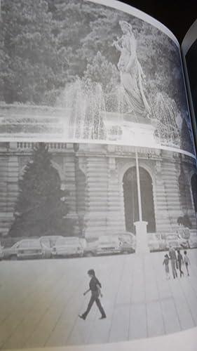 LA PLATA CIUDAD MILAGRO. Homenaje de la Sociedad de Escritores de la Provincia de Buenos Aires a la...